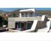 ενοικαζόμενα Κάρυστος σπίτι διακοπές rent house Karystos Karistos Evia